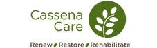 Cassena Care